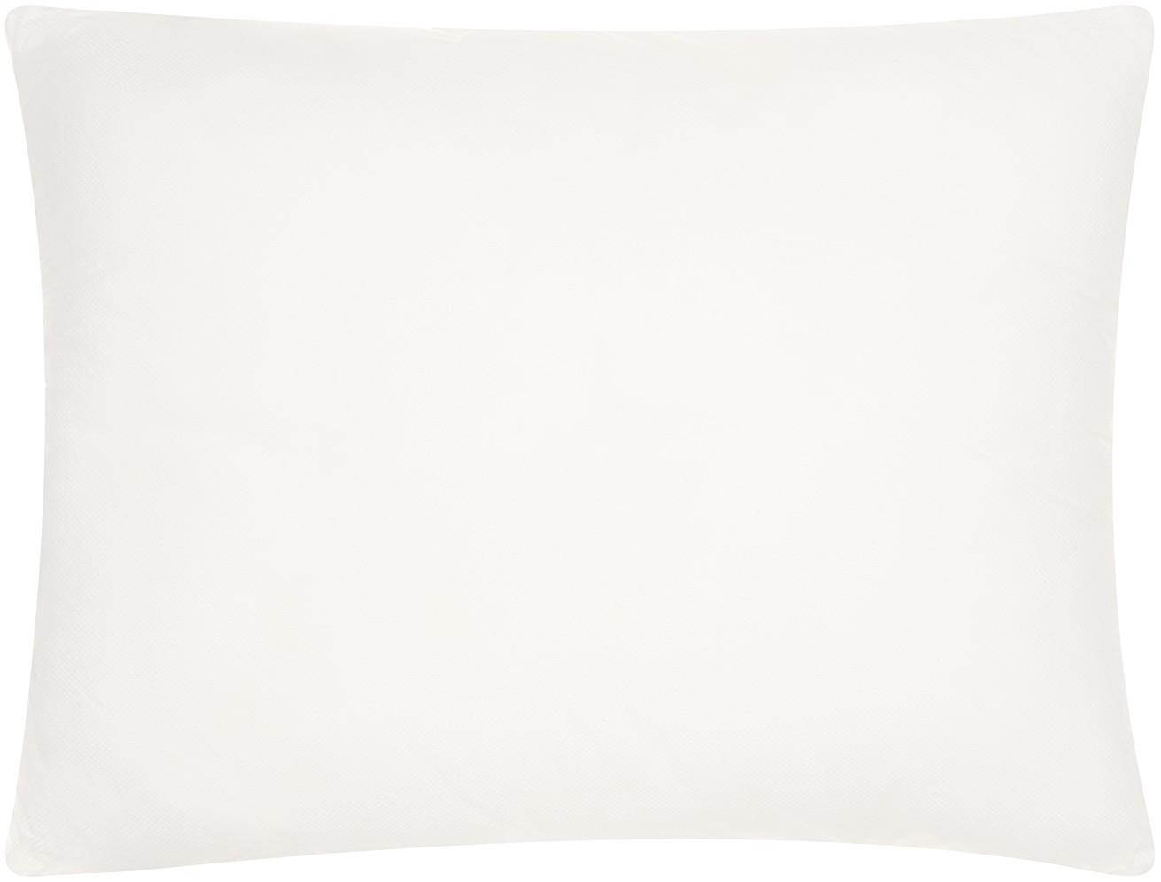"16"" x 22"" Choice White Lumbar Pillow Insert"