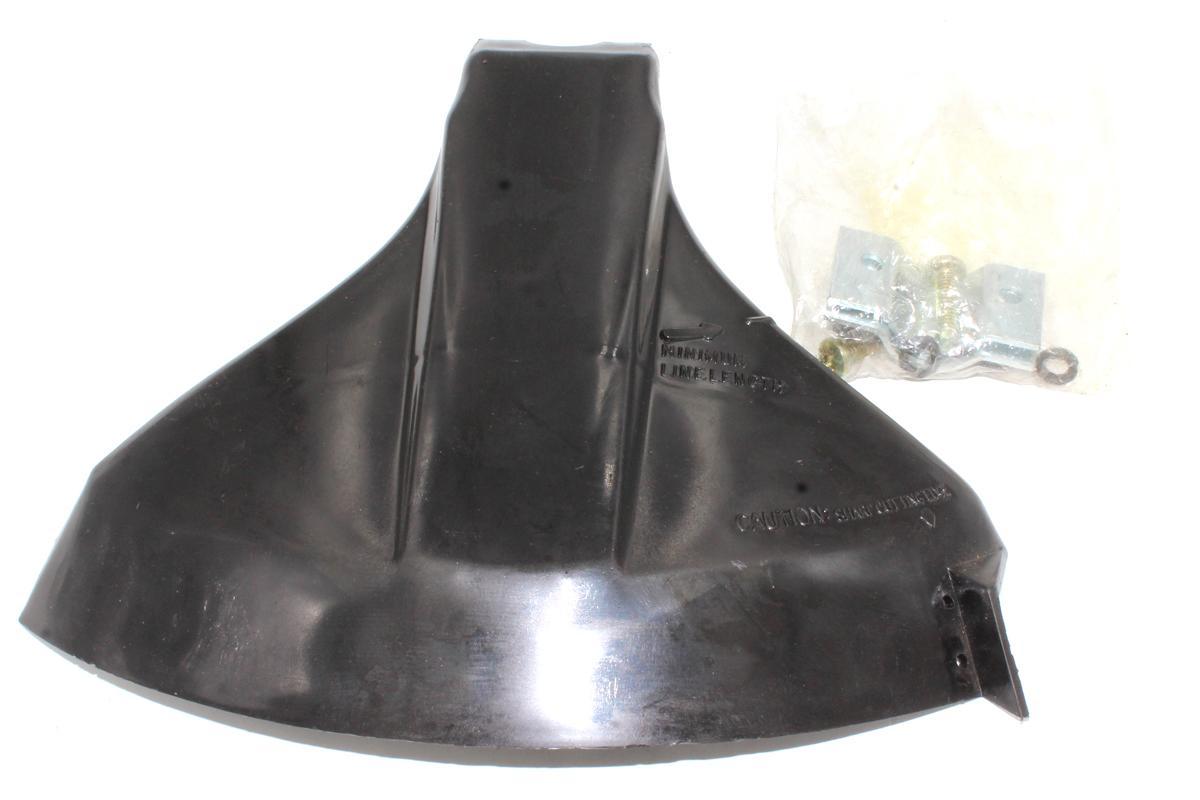 GM-16030-6 GM-16030-6 head shield assy