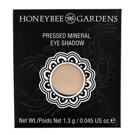 Honeybee Gardens Eye Shadow Pressed Mineral Antique 13 g (1 Case)