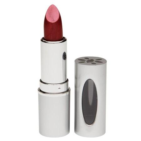 Honeybee Gardens Truly Natural Lipstick Goddess (1x013 Oz)
