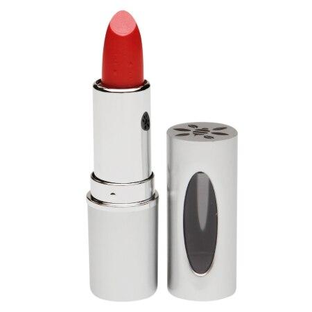 Honeybee Gardens Truly Natural Lipstick Romance (1x013 Oz)