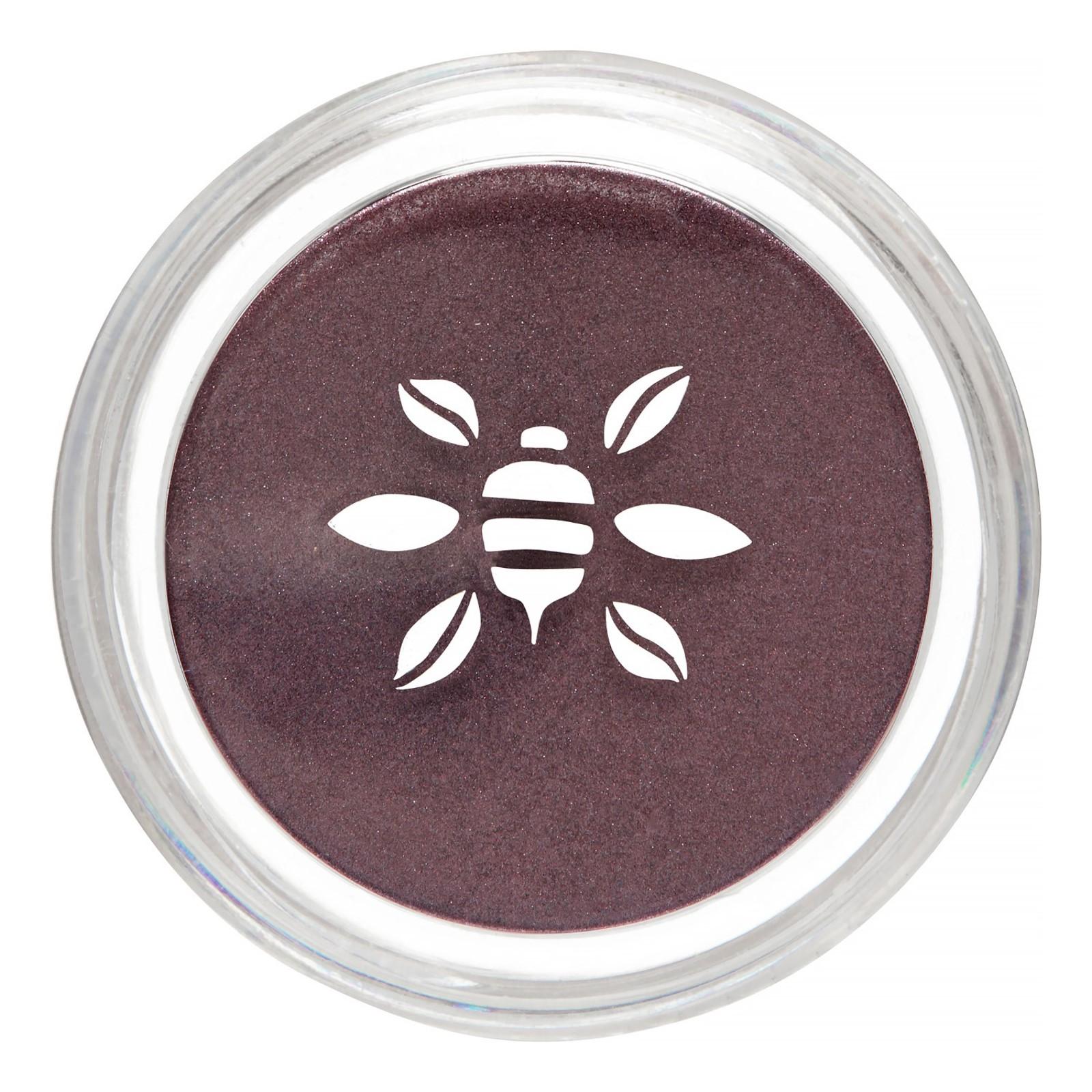 Honeybee Gardens PowderColors Stackable Mineral Color Temptress (1x2g)
