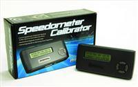 Speedometer/Odometer Recalibration Programmer