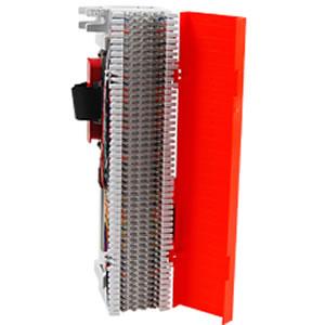 66 Block Telco 25PR Female