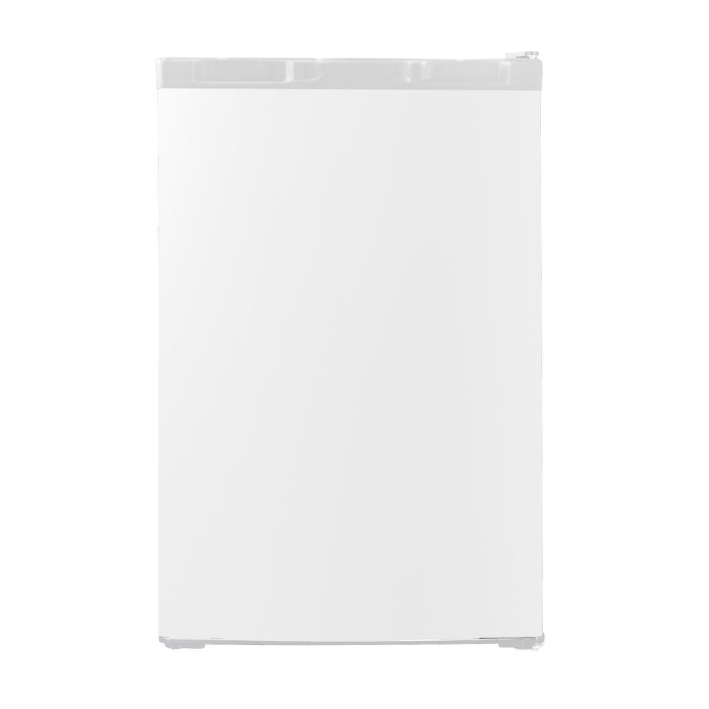 IMPECCA 4.4 CU.FT COMPACT FRIGE WHITE