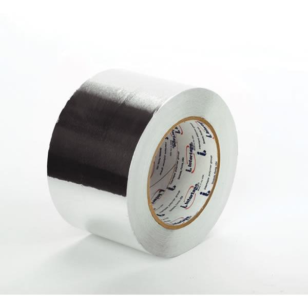 Aluminum Foil Tape 150ft. Roll