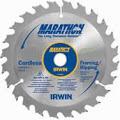 14020 6 1/2 IN. MARATHON SAW BLD