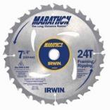 14030 7-1/4 MARATHON SAW BLADE