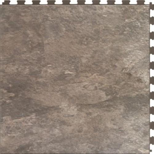 """Tile Floor, Granite, Atlantic, 20""""x20"""""""