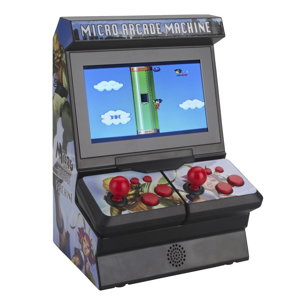 I'M GAME GP230 WIRELESS RETRO GAMING