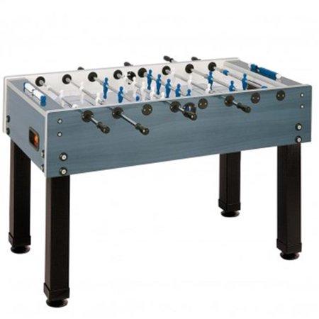 G-500 Indoor/Outdoor Weatherproof Foosball/Soccer Game Table