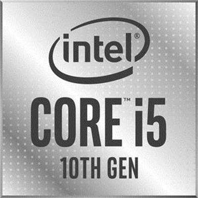 Core i5 10600K Avengers SE EOL