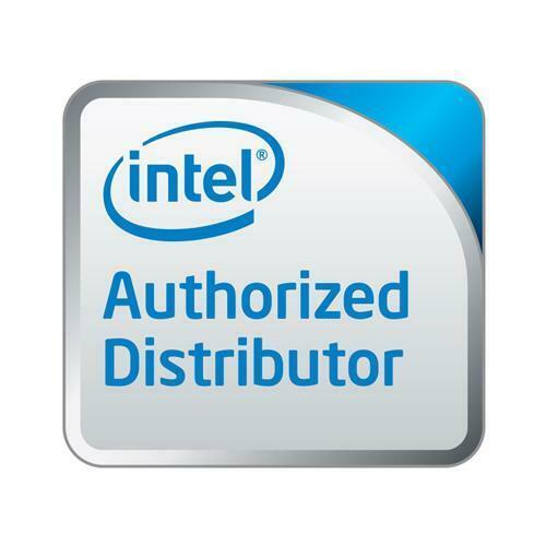 1U Power distribution Board