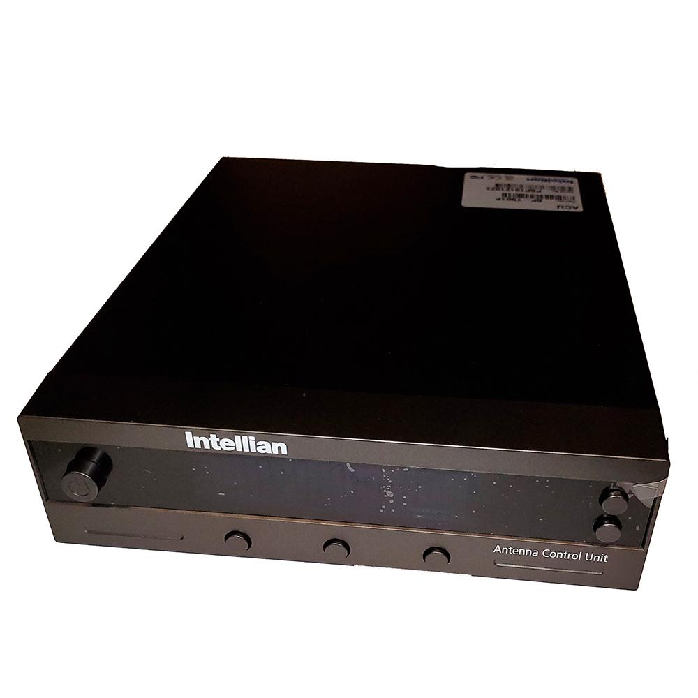 Intellian ACU S5HD & i-Series DC Powered w/WiFi