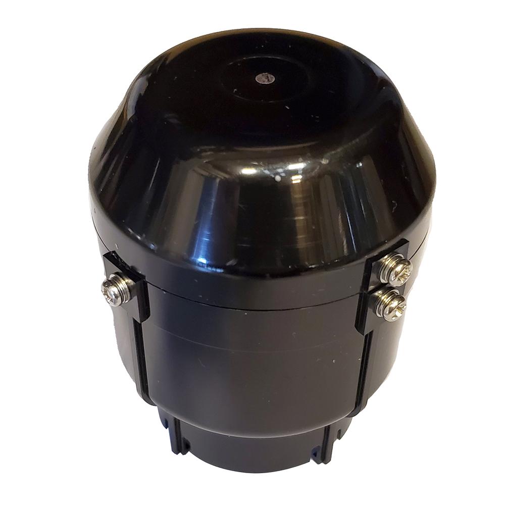 Intellian Sub-Reflector i2/i9