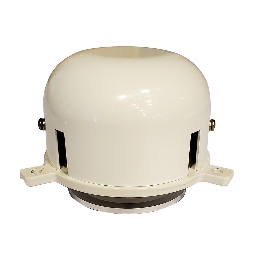 Intellian Sub-Reflector i4