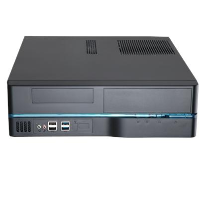 In WinBL631 EH300TB3F EMI Case