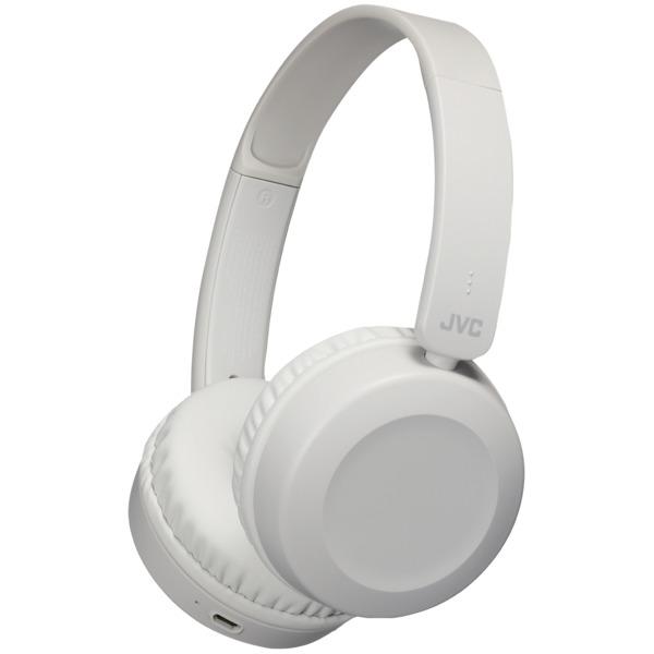 ON EAR BT HDPHN GRY