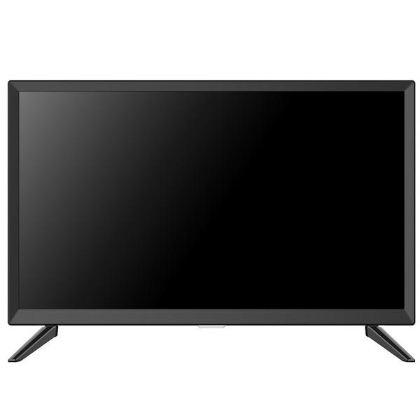 22'' FHD LED CLASS TV