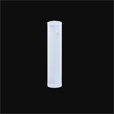 GE Linkable LED Light Fixture