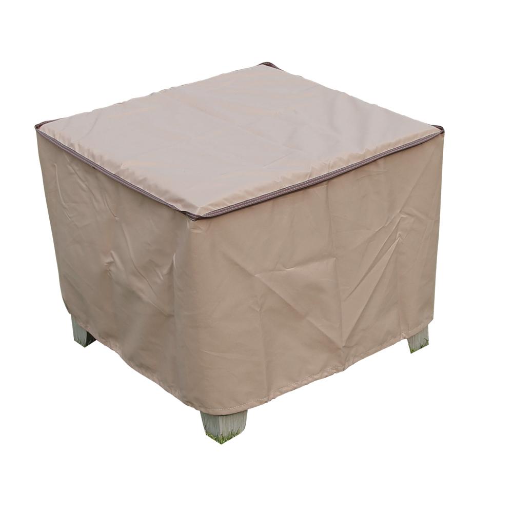 TrueShade Plus Coffee/Side Table Cover-Small