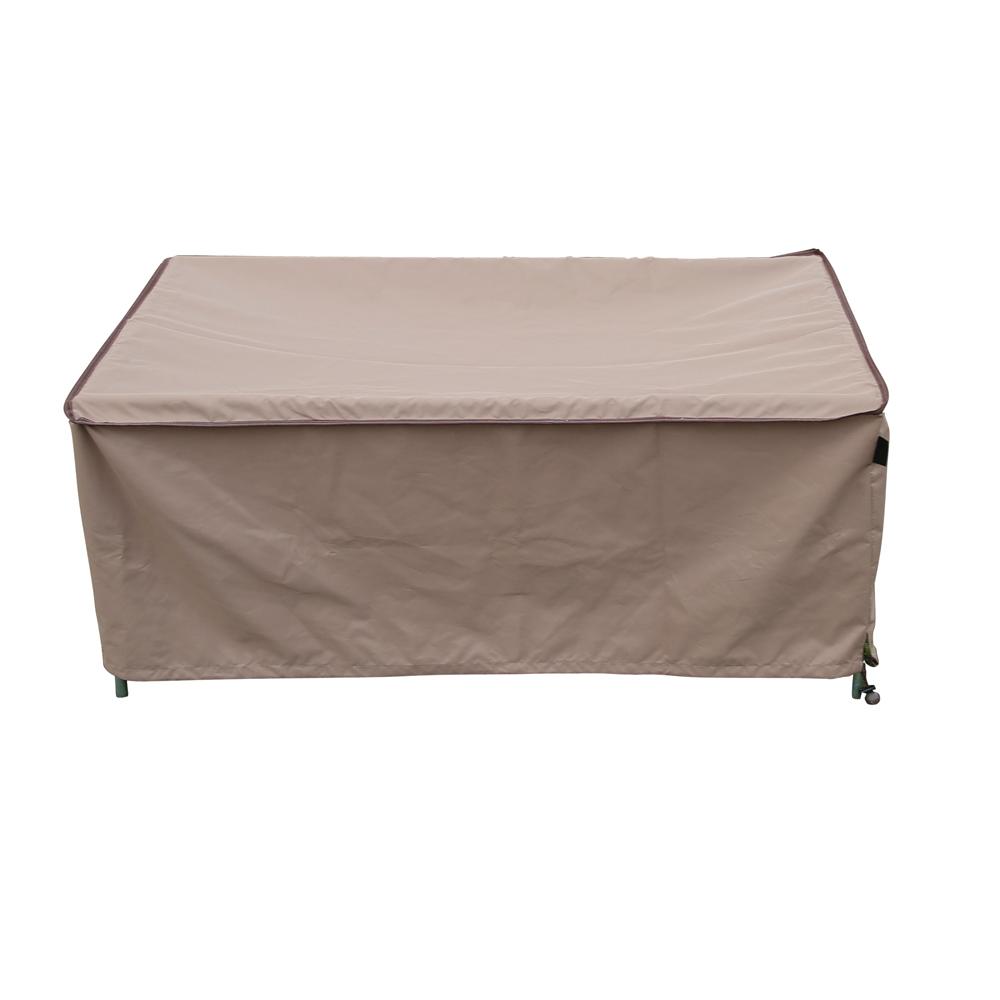 TrueShade Plus Coffee/Side Table Cover-Medium