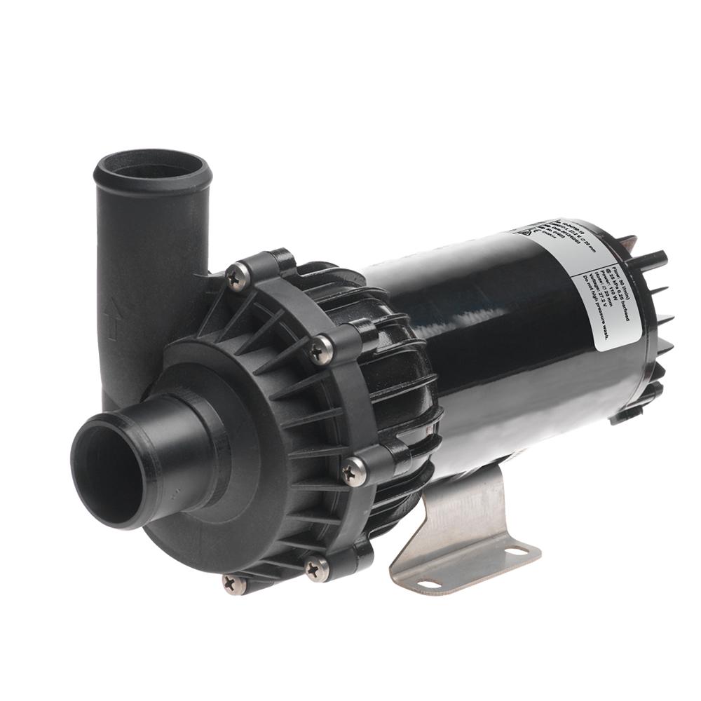 Johnson Pump CM90P7-1 27.2V Circulation Pump D20