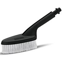 Karcher 2.642-859.0 Standard Wash Brush, For Use With Model K 2.150, K 2.20 M Plus Karcher Electric Pressure Washers