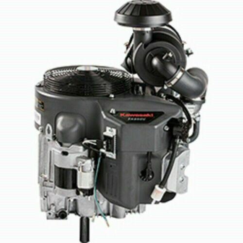 FX850V-AS49R