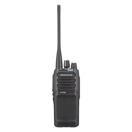 ProTalk NX-P1302AUK Business Radio, 2 Watts, 64 Channels
