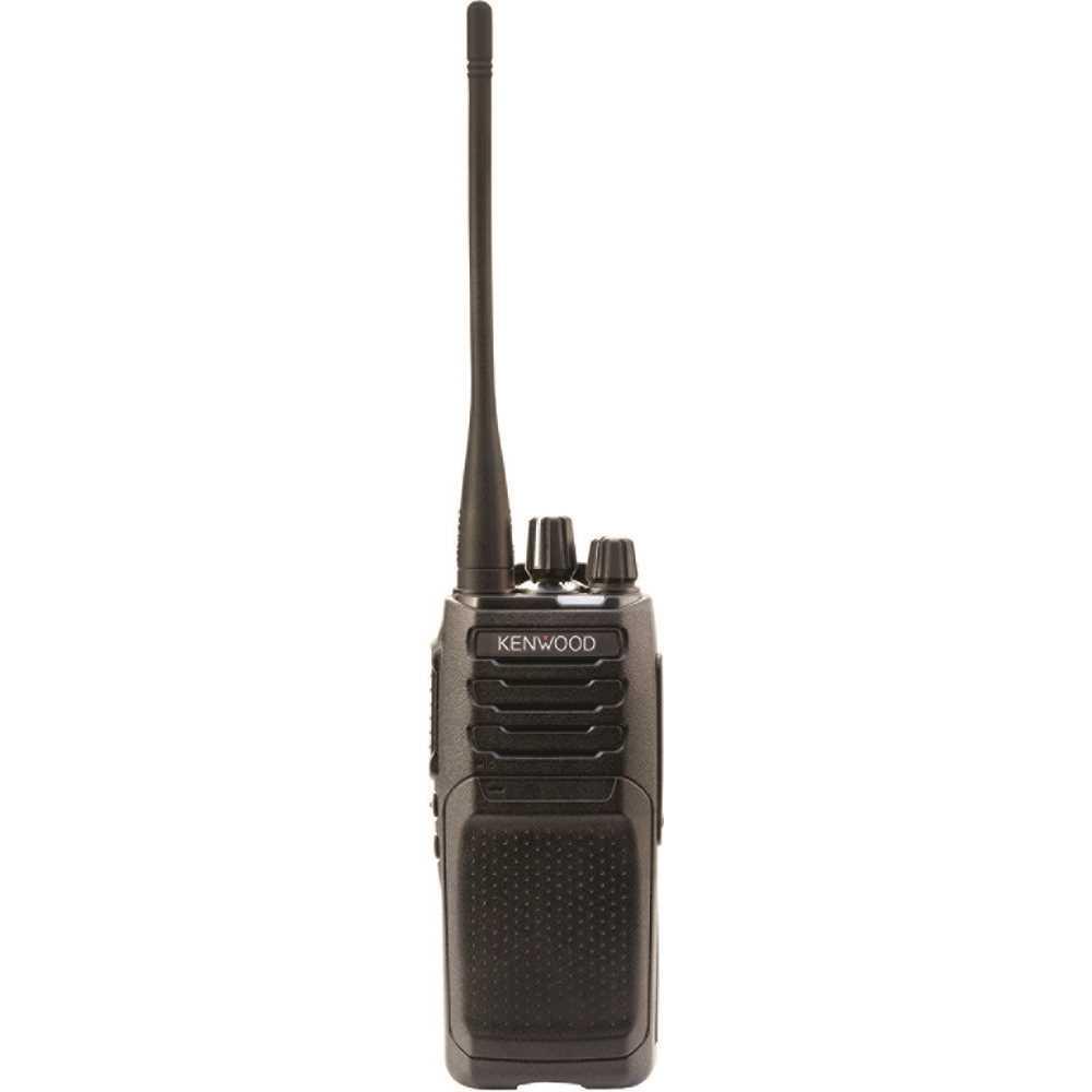 ProTalk NX-P1300AUK Business Radio, 5 Watts, 64 Channels