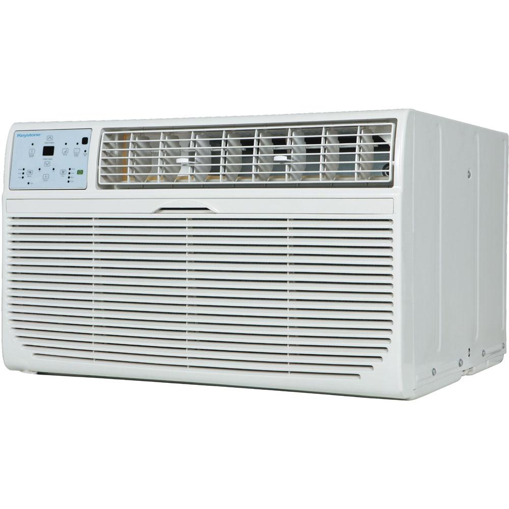 14,000 BTU Through the Wall Air Conditioner