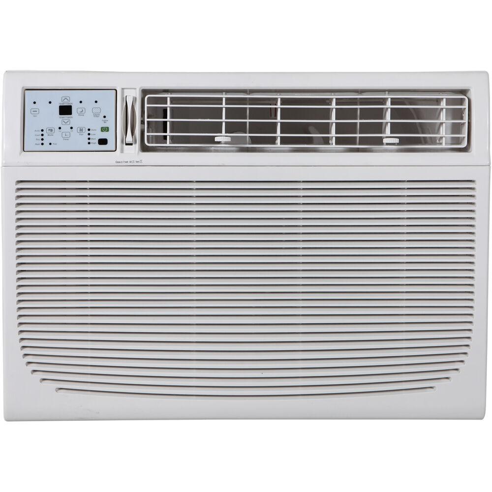 25,000 BTU Window Air Conditioner