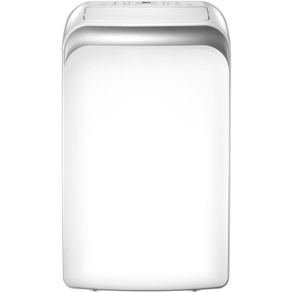 14,000 BTU Heat/Cool Portable Air Conditioner