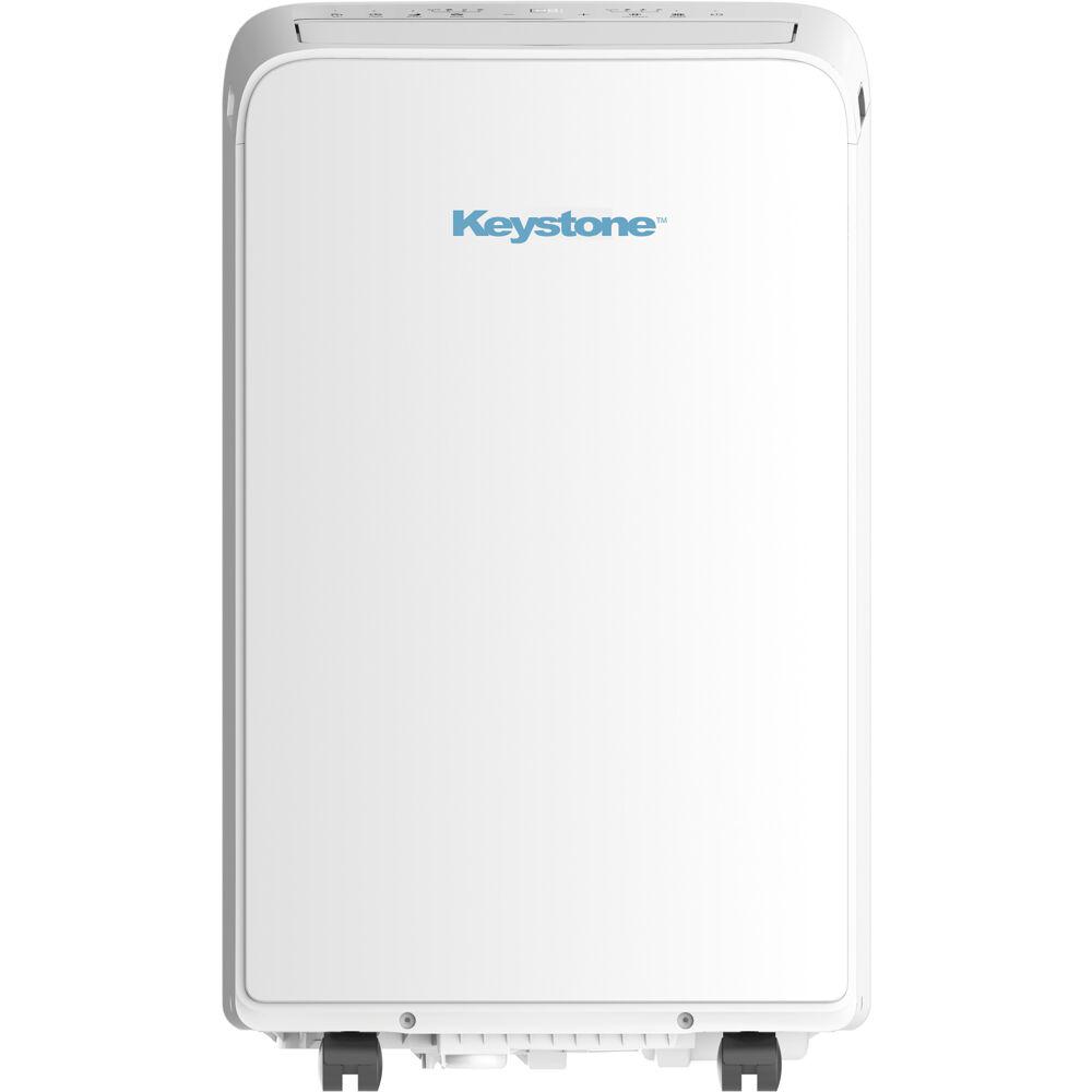 13,000 BTU Portable Air Conditioner Heat/Cool