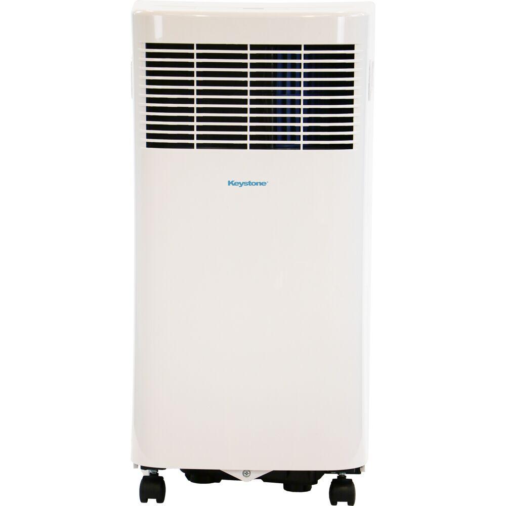 5000 BTU Portable Air Conditioner