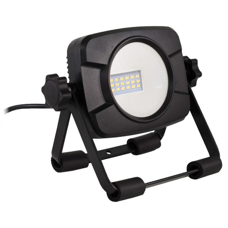 C1-1000SS LED WORK LIGHT