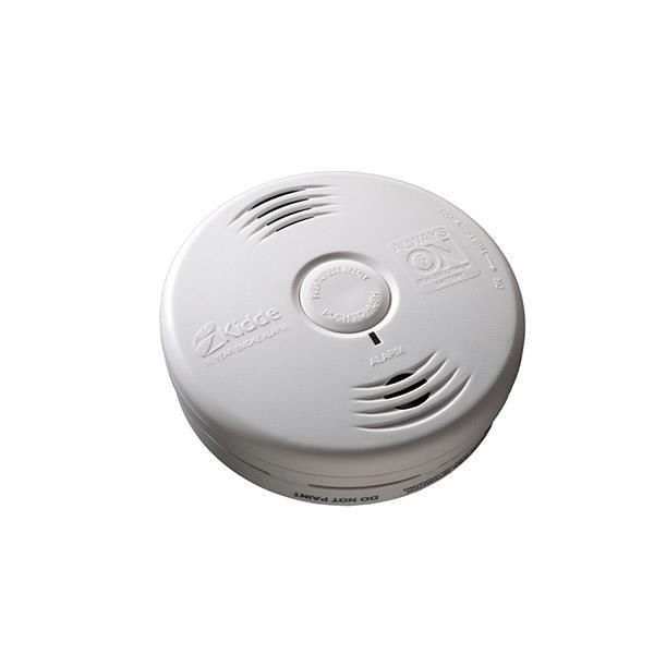 21010161 BEDROOM SMOKE ALARM