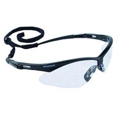 Jackson Safety Nemesis Safety Glasses, 1 Pair