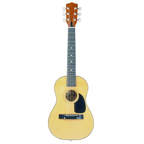 "KMC Music Lauren 30"" Student Acoustic Guitar"