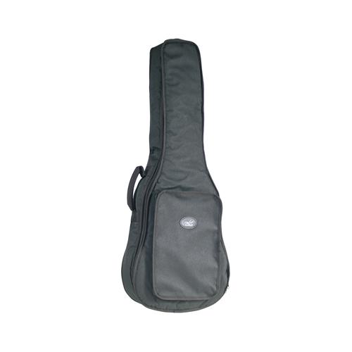 KMC Music MBT Acoustic Guitar Gig Bag