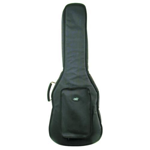 KMC Music MBT Classical Guitar Gig Bag