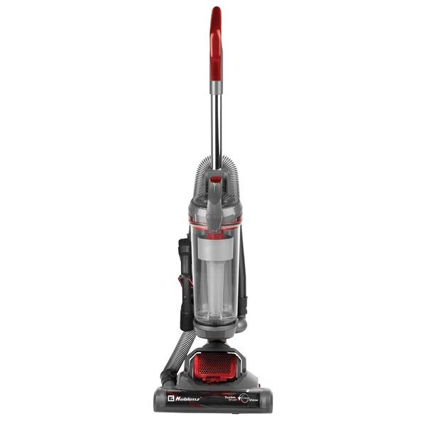 Koblenz UMA-1200 UMA-1200 Aria Bagless Upright Vacuum