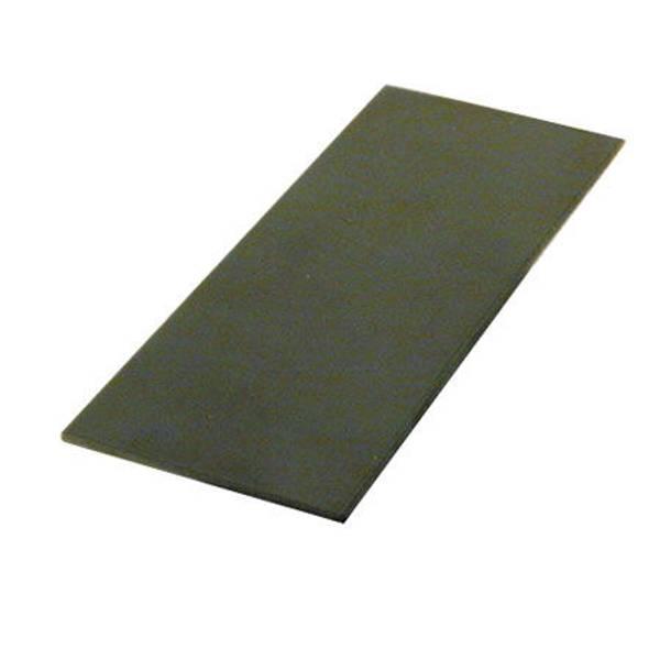 4-1105 1X4 NO 5 WELDING PLATE