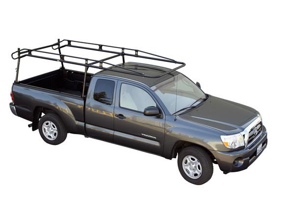 Ladder Rack For All MINI/