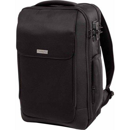 """SecureTrek 15.6"""" Laptop Backpack"""