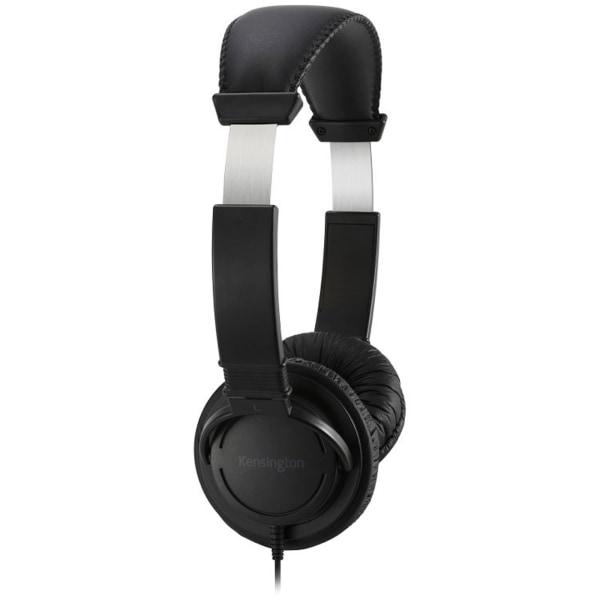 Hi Fi USB C Headphones