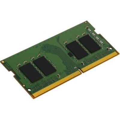 8G 3200MHz Single Rank SODIMM