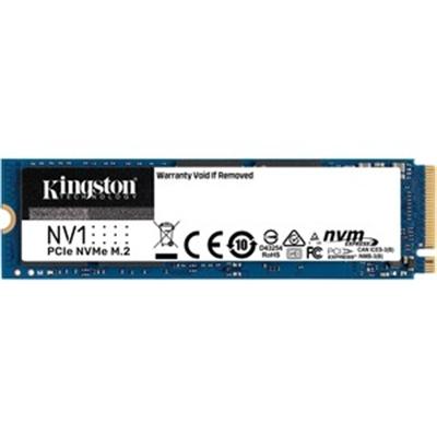 500G NV1 M.2 2280 NVMe SSD