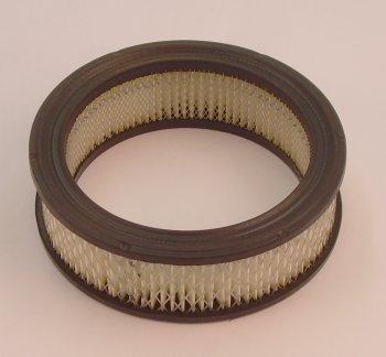 KO-235116S Kohler Air Filter for K241-K341 Series & M8-M12 Series; Can Use Pre FIlter 237421 or 41 083 04 Kohler Engine Parts